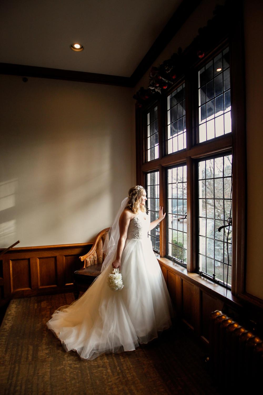 Wedding WT (142 of 1033).jpg