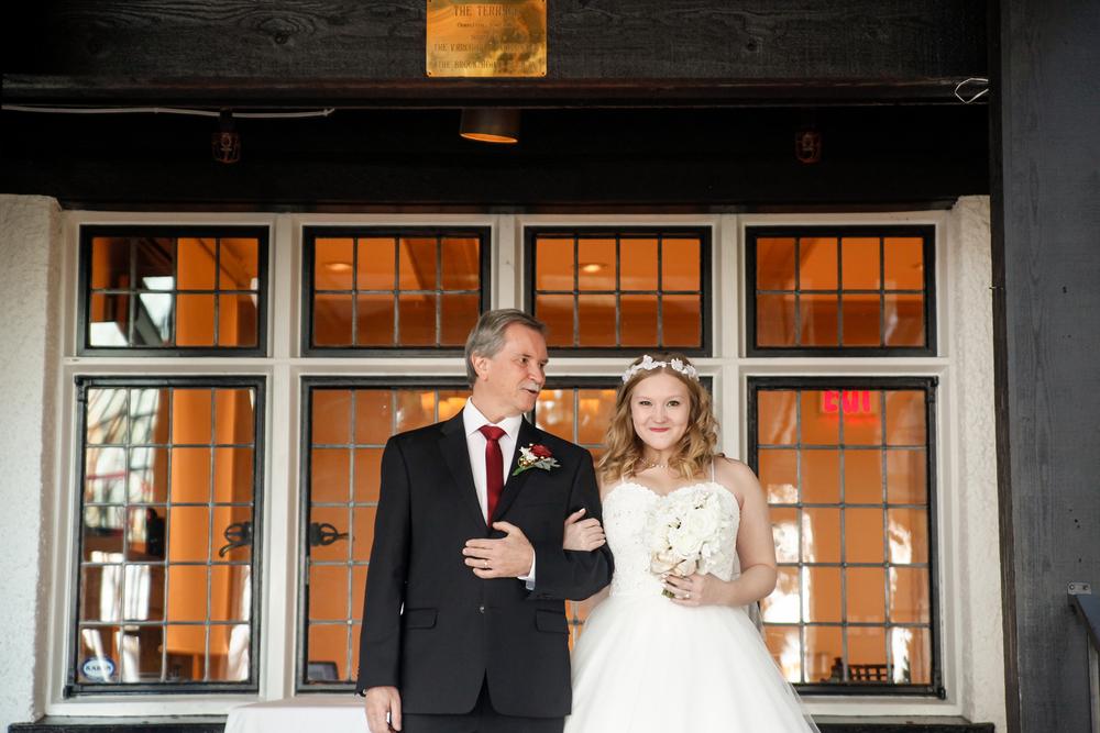 Wedding WT (233 of 1033).jpg