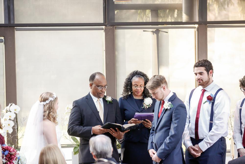 Wedding WT (244 of 1033).jpg