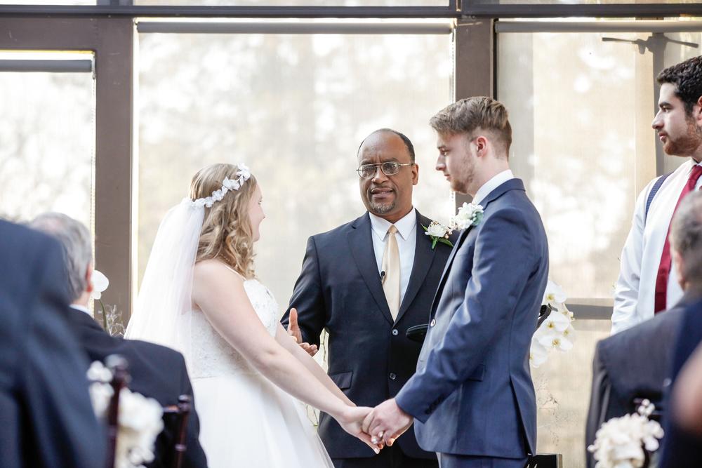 Wedding WT (252 of 1033).jpg