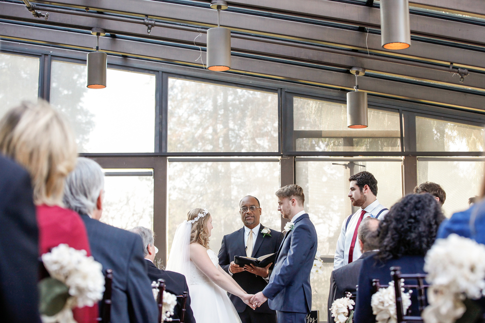 Wedding WT (253 of 1033).jpg