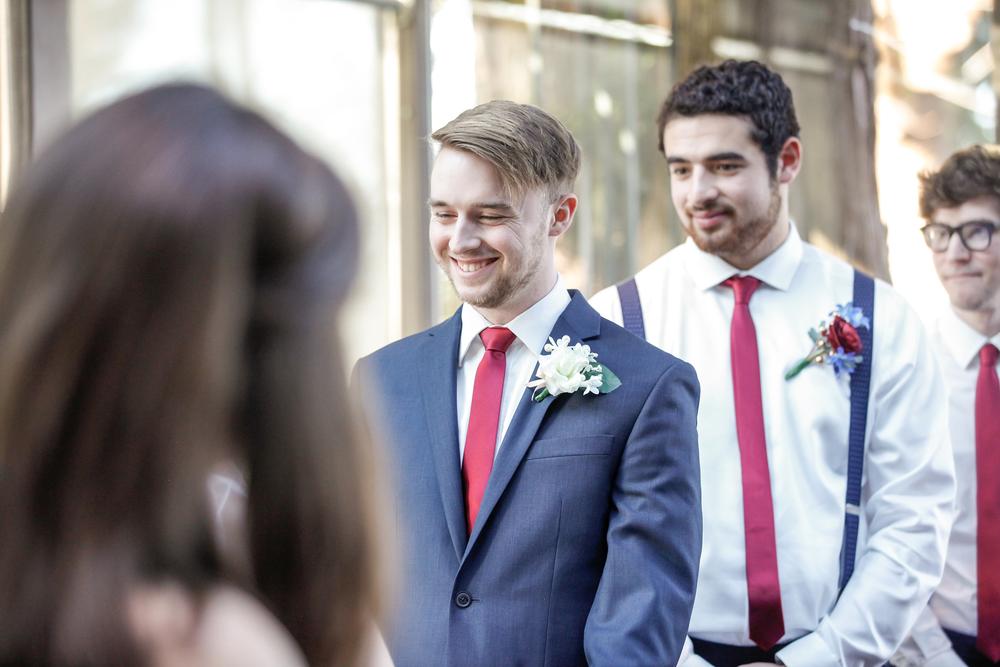 Wedding WT (276 of 1033).jpg