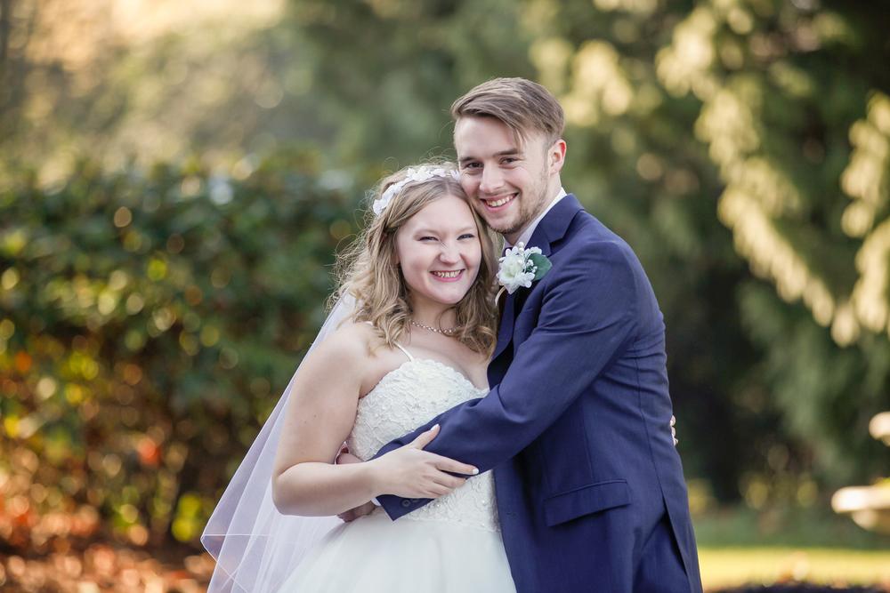 Wedding WT (385 of 1033).jpg
