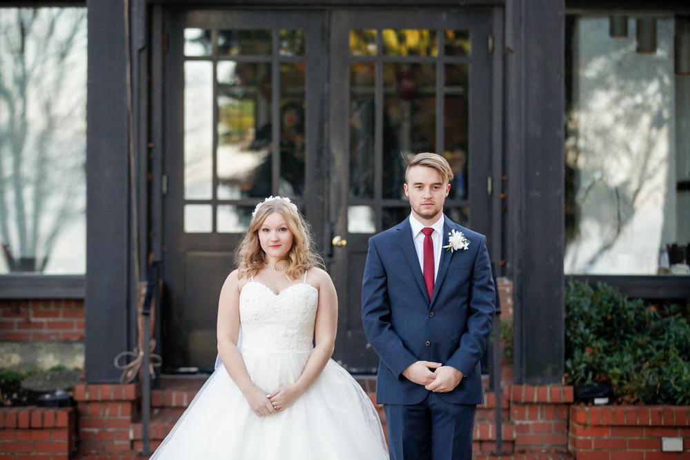 Wedding WT (402 of 1033).jpg