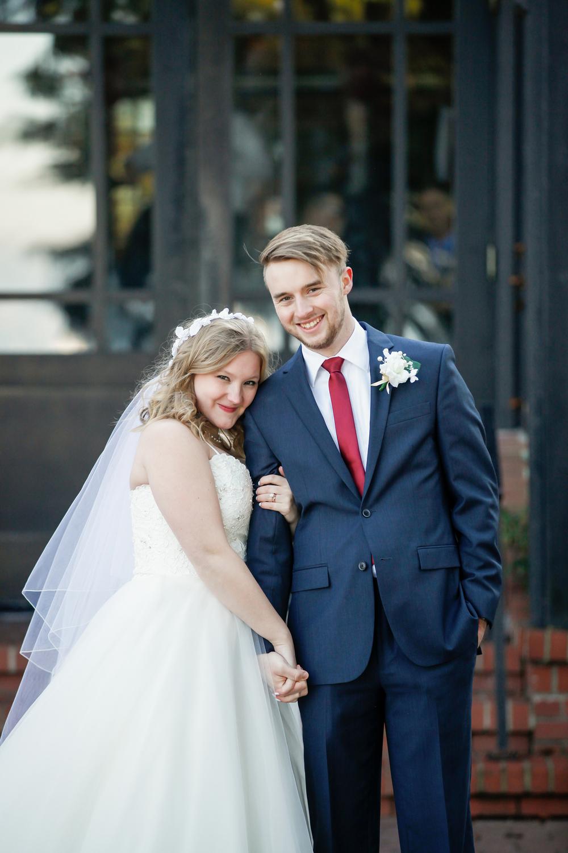 Wedding WT (409 of 1033).jpg