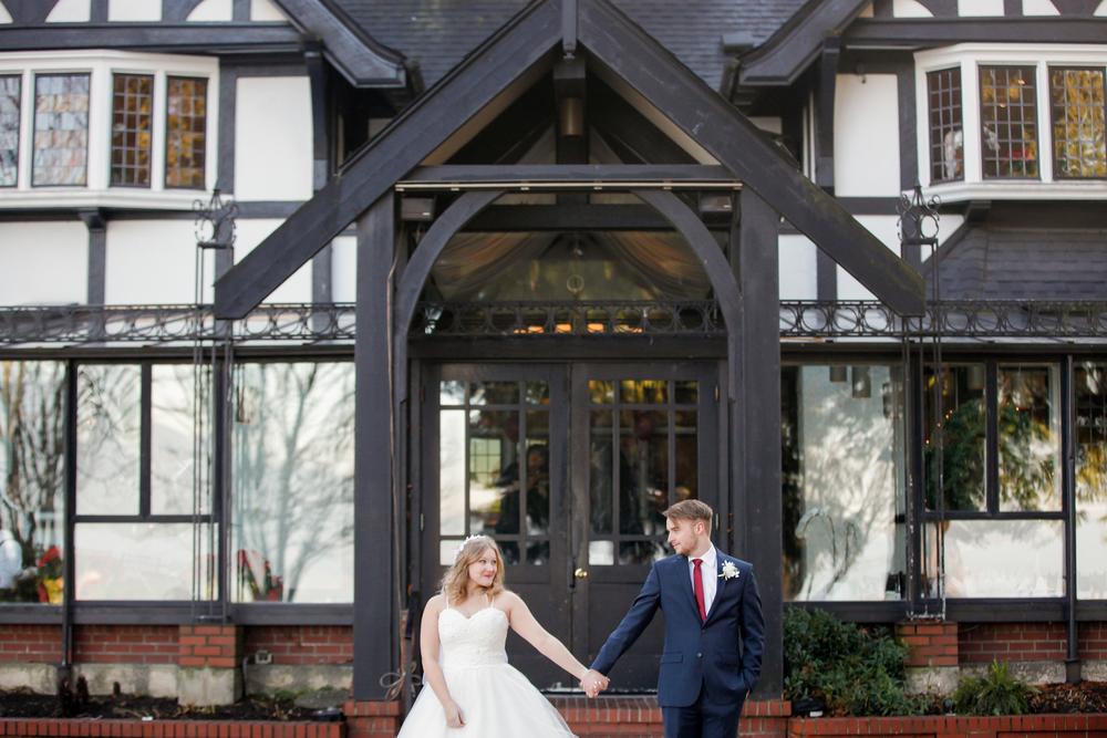 Wedding WT (405 of 1033).jpg