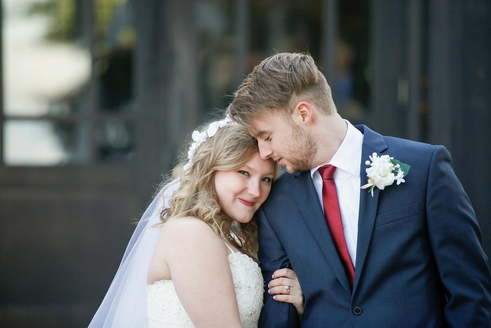 Wedding WT (413 of 1033).jpg