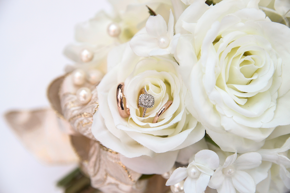 Wedding WT (508 of 1033).jpg