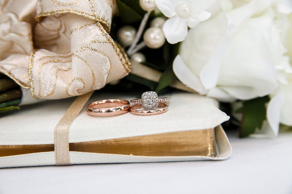 Wedding WT (511 of 1033).jpg