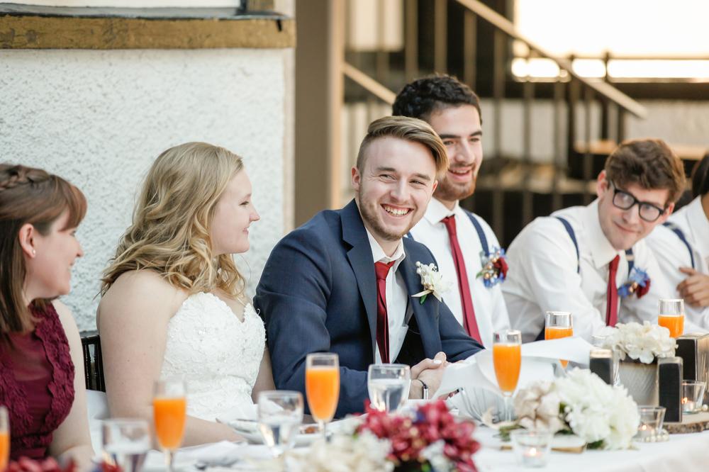 Wedding WT (560 of 1033).jpg