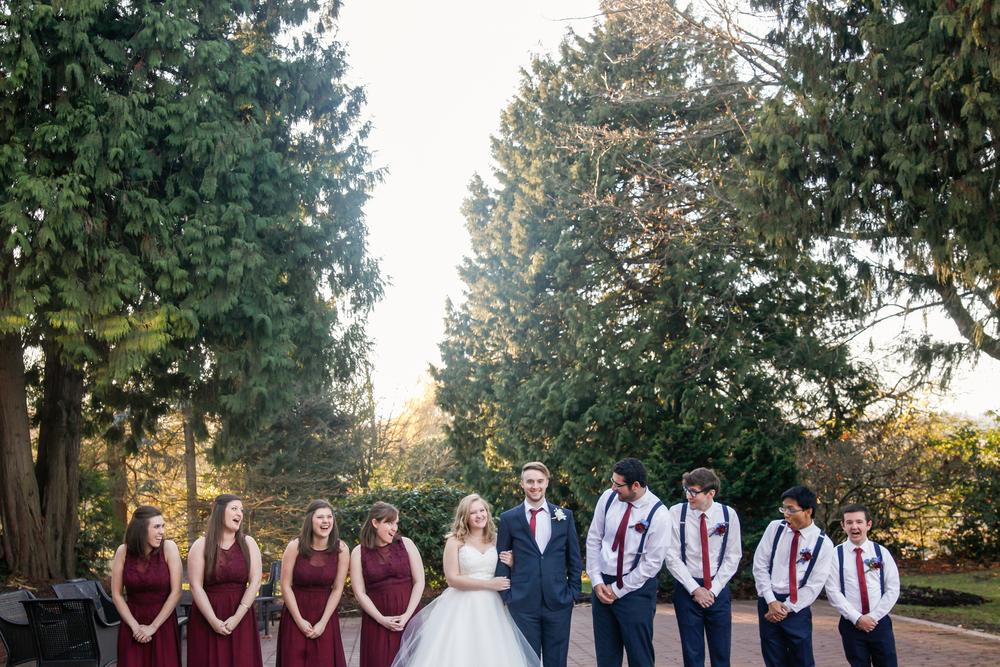 Wedding WT (624 of 1033).jpg