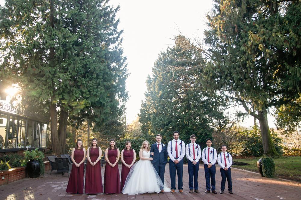 Wedding WT (621 of 1033).jpg