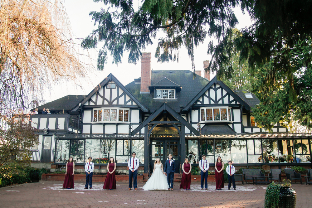 Wedding WT (642 of 1033).jpg