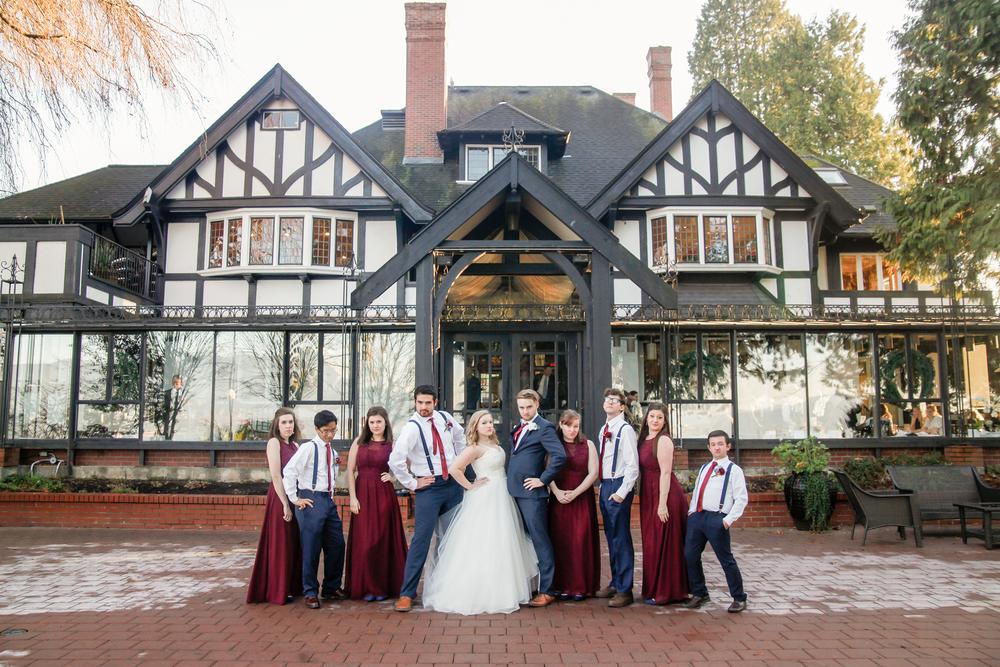 Wedding WT (653 of 1033).jpg