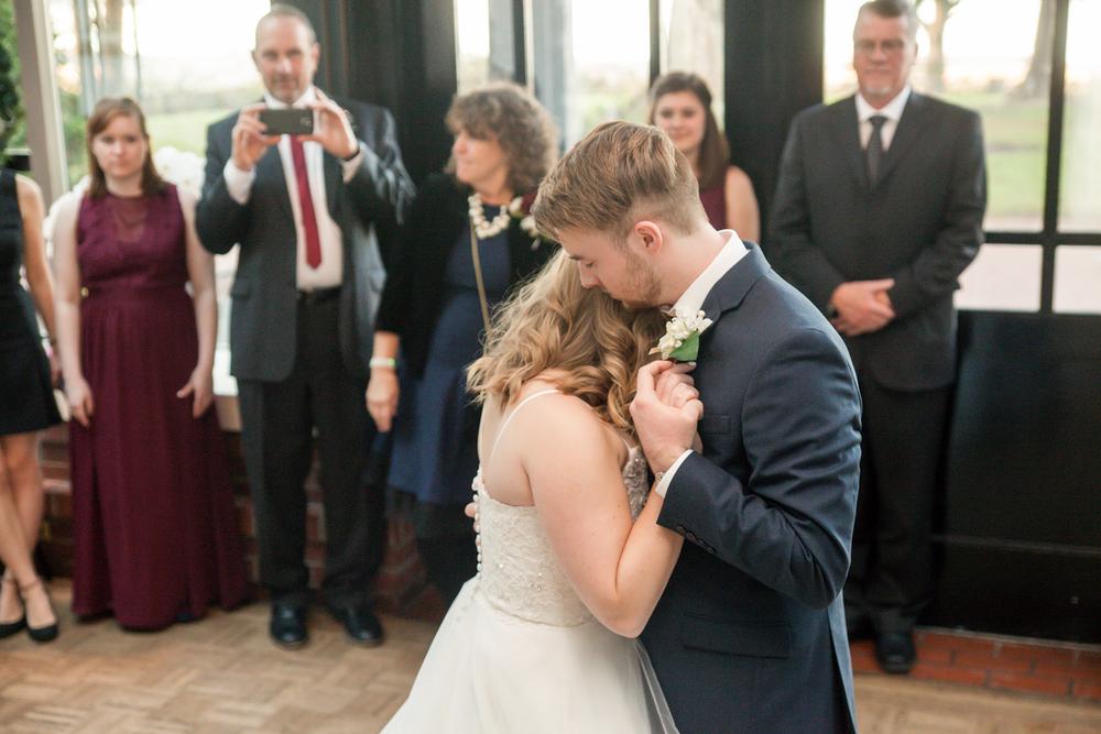 Wedding WT (709 of 1033).jpg