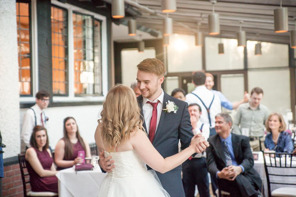 Wedding WT (717 of 1033).jpg