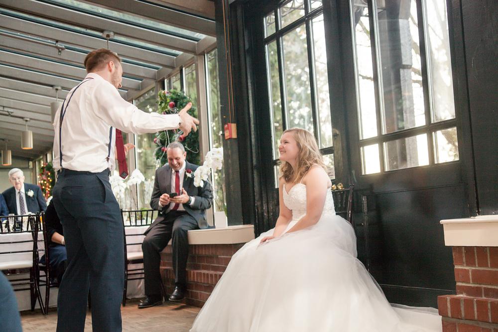 Wedding WT (759 of 1033).jpg