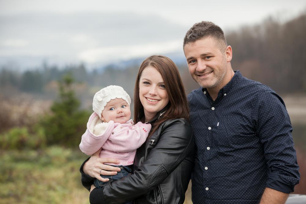 Family Photos WT (57 of 103).jpg