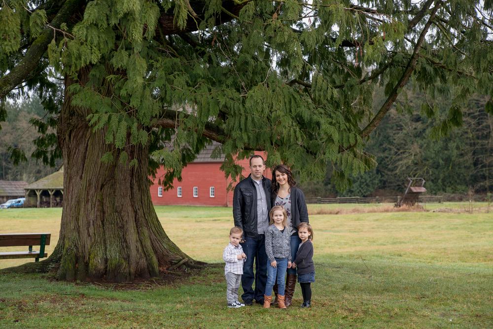 Family WT (26 of 209).jpg