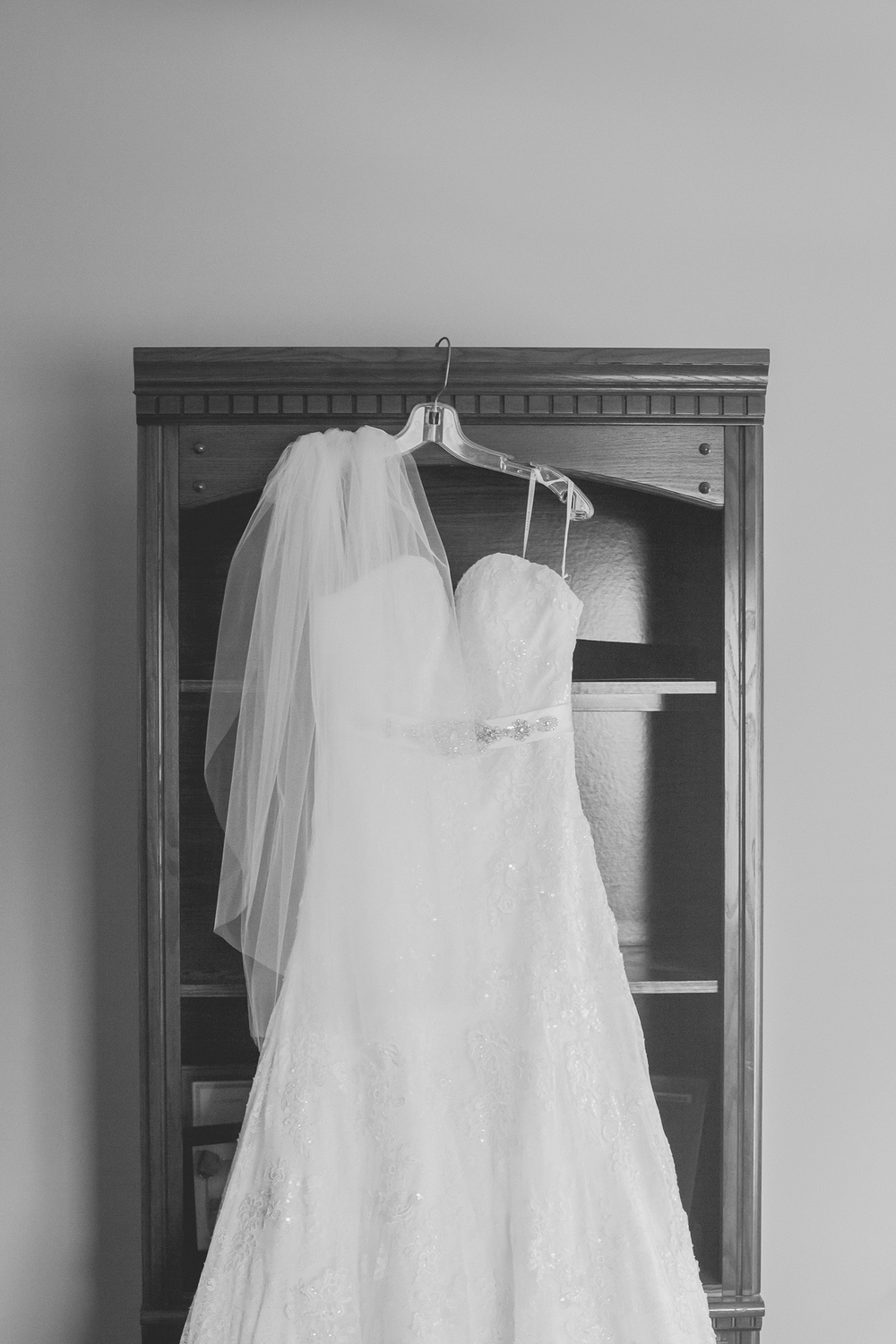 Wedding BW (3 of 1069).jpg