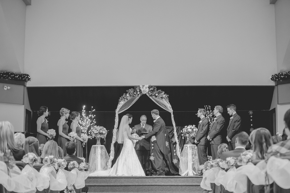 Wedding BW (236 of 1069).jpg