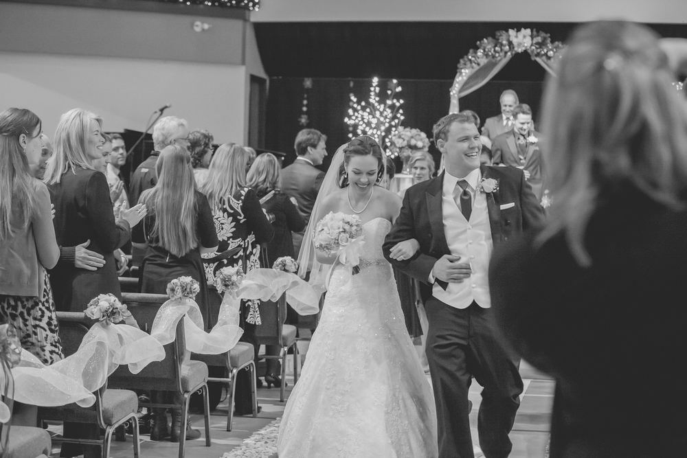 Wedding BW (329 of 1069).jpg
