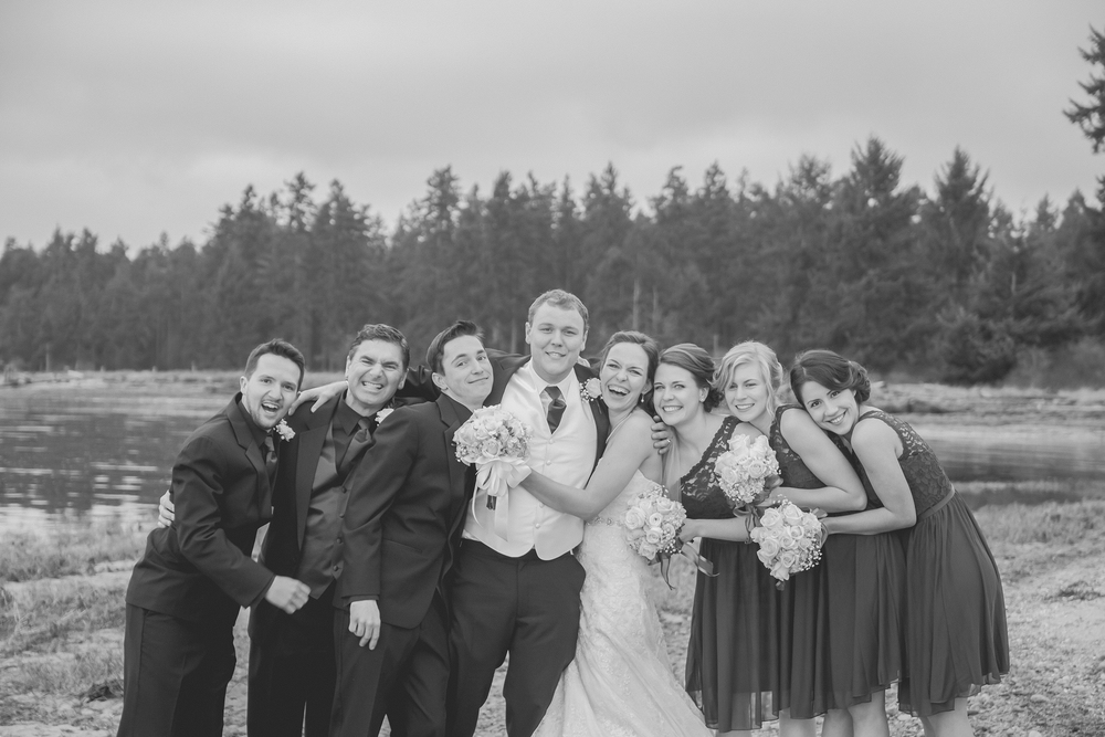 Wedding BW (440 of 1069).jpg
