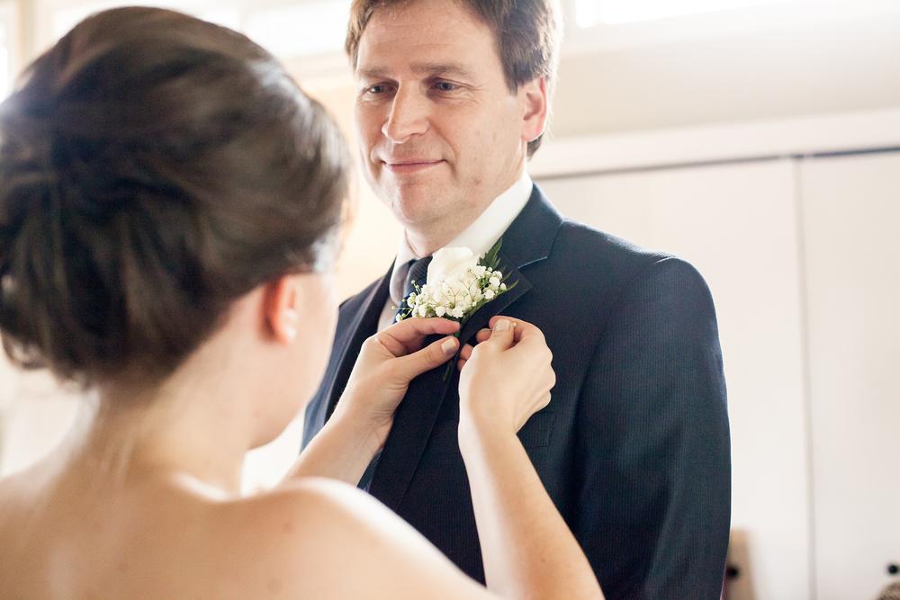 Wedding WT (138 of 1069).jpg