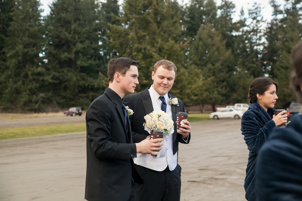 Wedding WT (386 of 1069).jpg