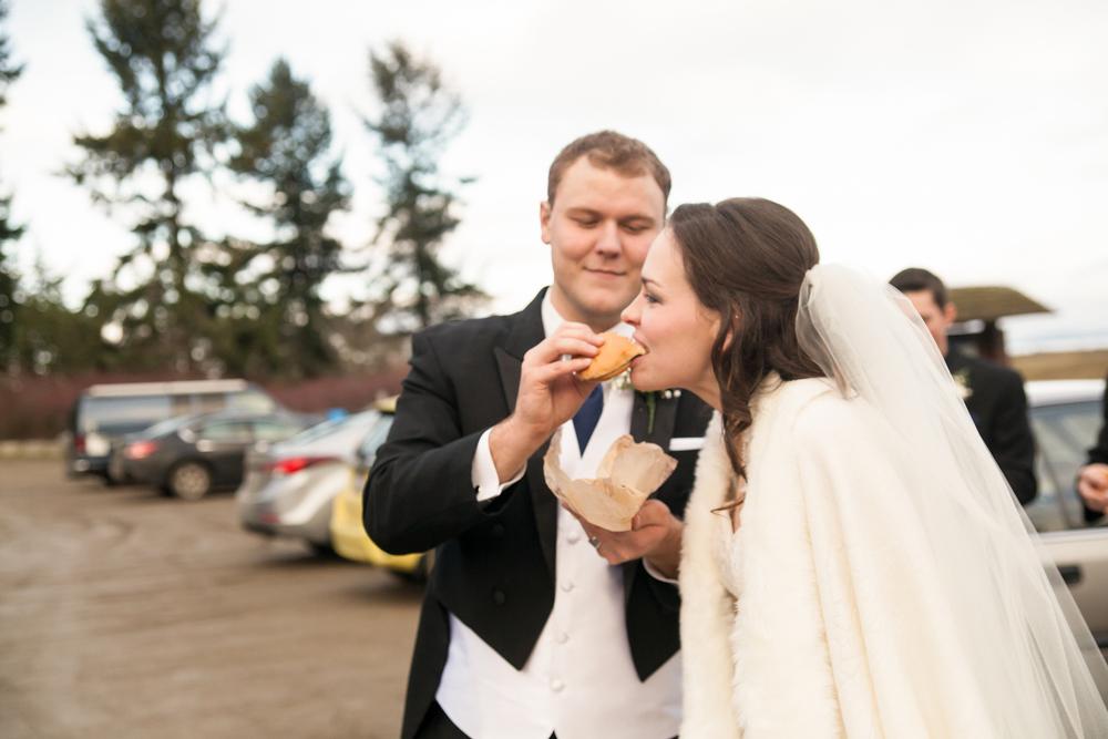 Wedding WT (390 of 1069).jpg