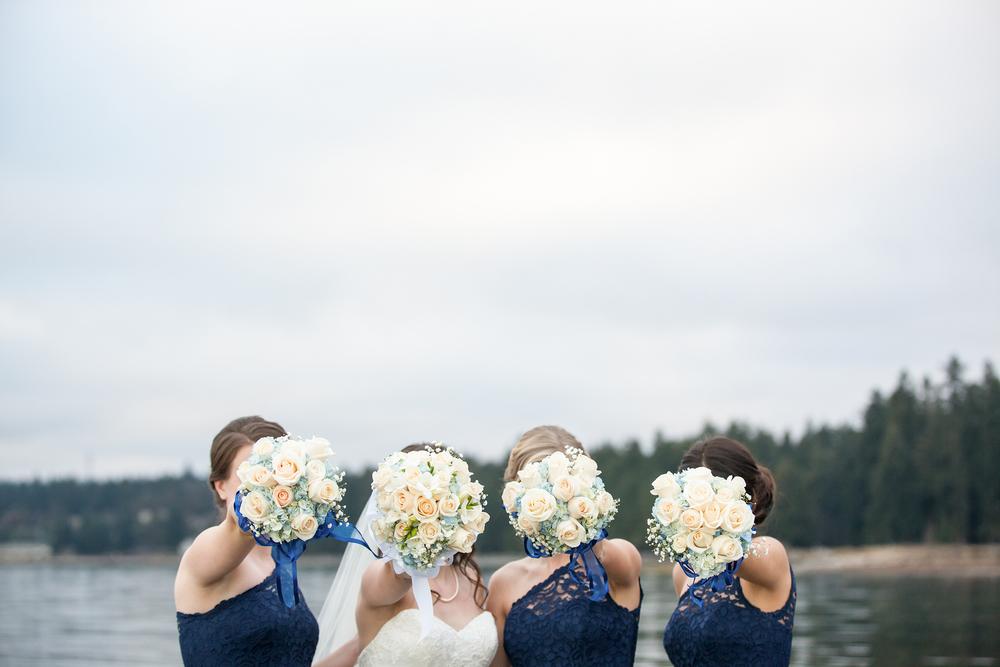 Wedding WT (455 of 1069).jpg