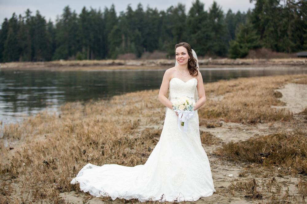 Wedding WT (482 of 1069).jpg