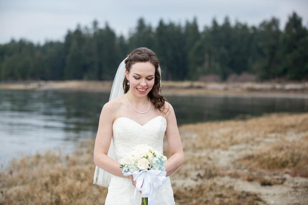Wedding WT (495 of 1069).jpg