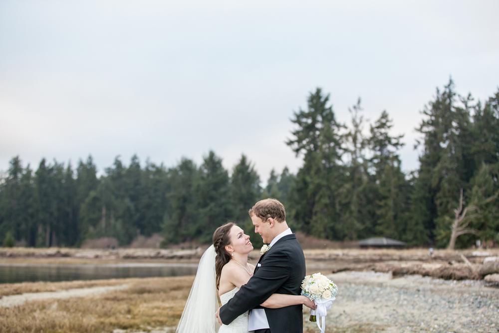 Wedding WT (523 of 1069).jpg
