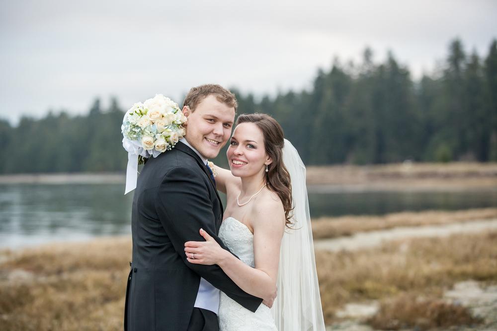 Wedding WT (529 of 1069).jpg