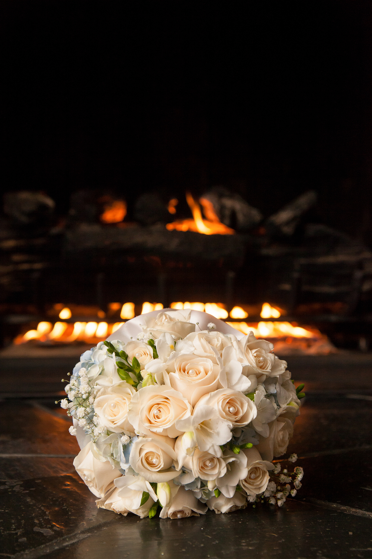 Wedding WT (632 of 1069).jpg