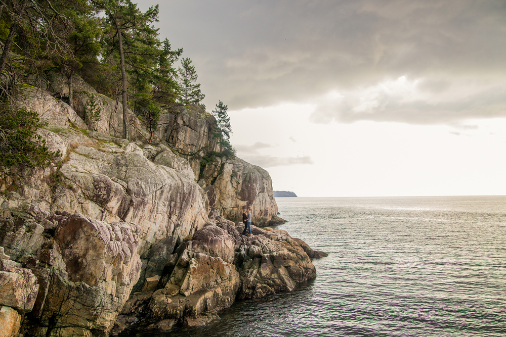 Lighthouse Park WT (42 of 166).jpg