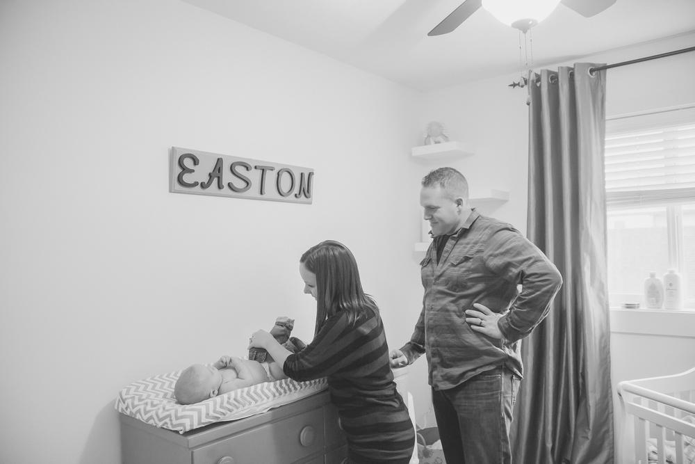 Easton BW (84 of 122).jpg
