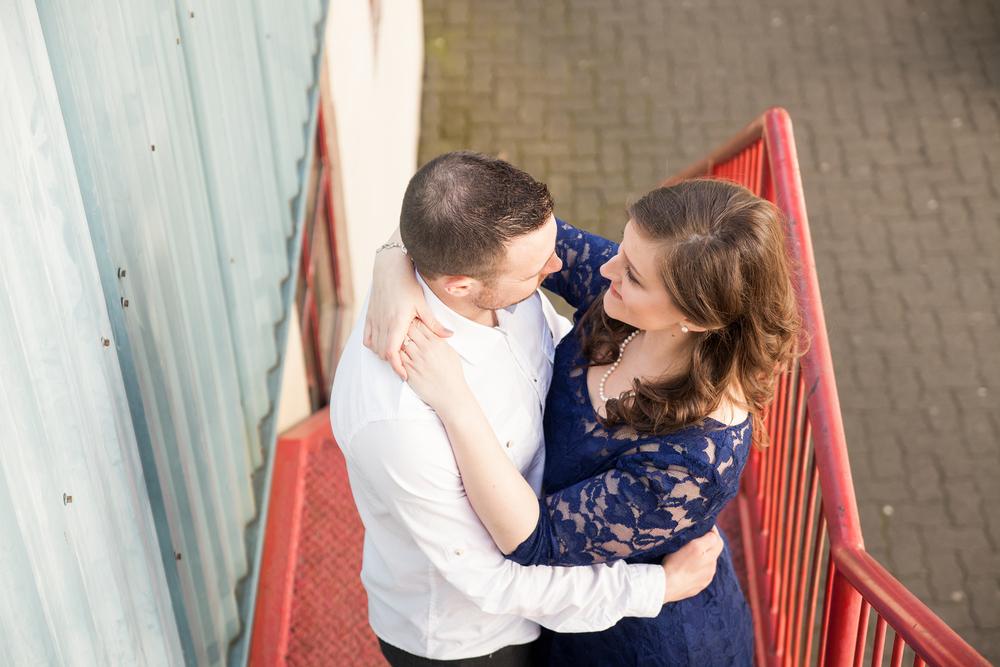 Engagement WT (152 of 203).jpg