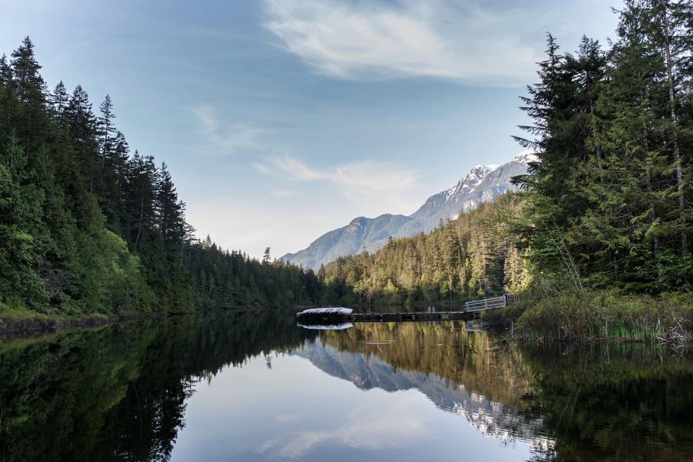 Evans Lake Small (7 of 131).jpg