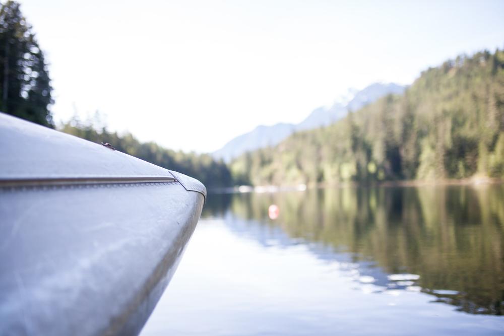 Evans Lake Small (24 of 131).jpg
