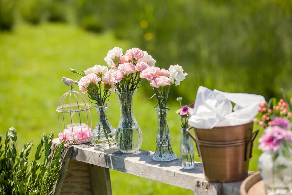 01 - Kaye Fleur Flower Crown Workshop WT (11 of 320).jpg