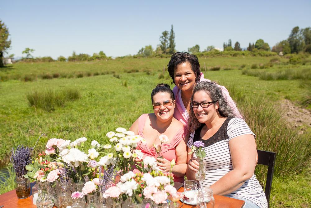 01 - Kaye Fleur Flower Crown Workshop WT (22 of 320).jpg
