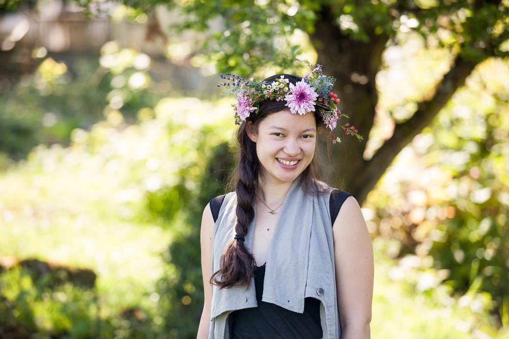 01 - Kaye Fleur Flower Crown Workshop WT (163 of 320).jpg