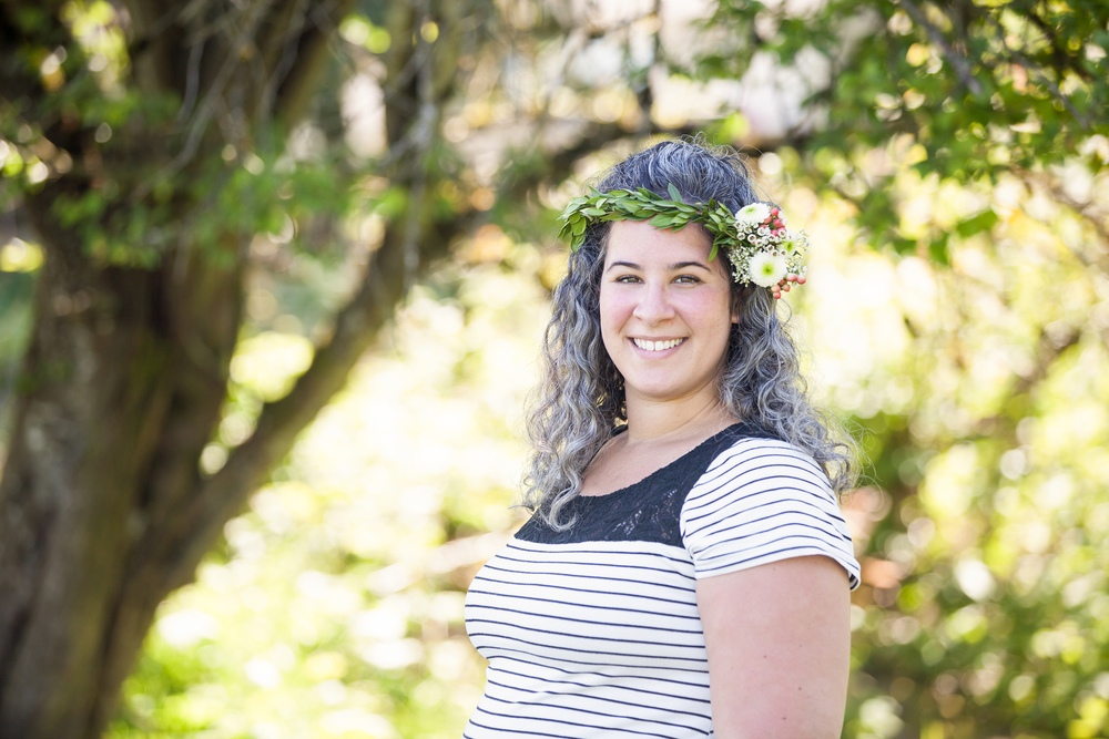 01 - Kaye Fleur Flower Crown Workshop WT (183 of 320).jpg