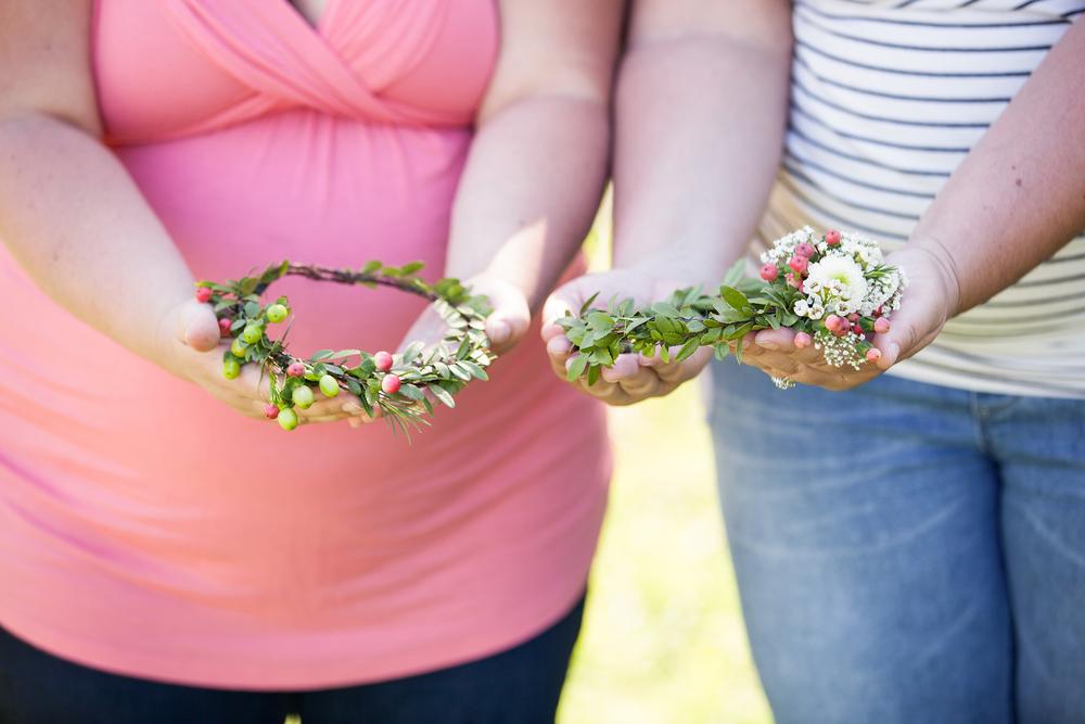 01 - Kaye Fleur Flower Crown Workshop WT (205 of 320).jpg