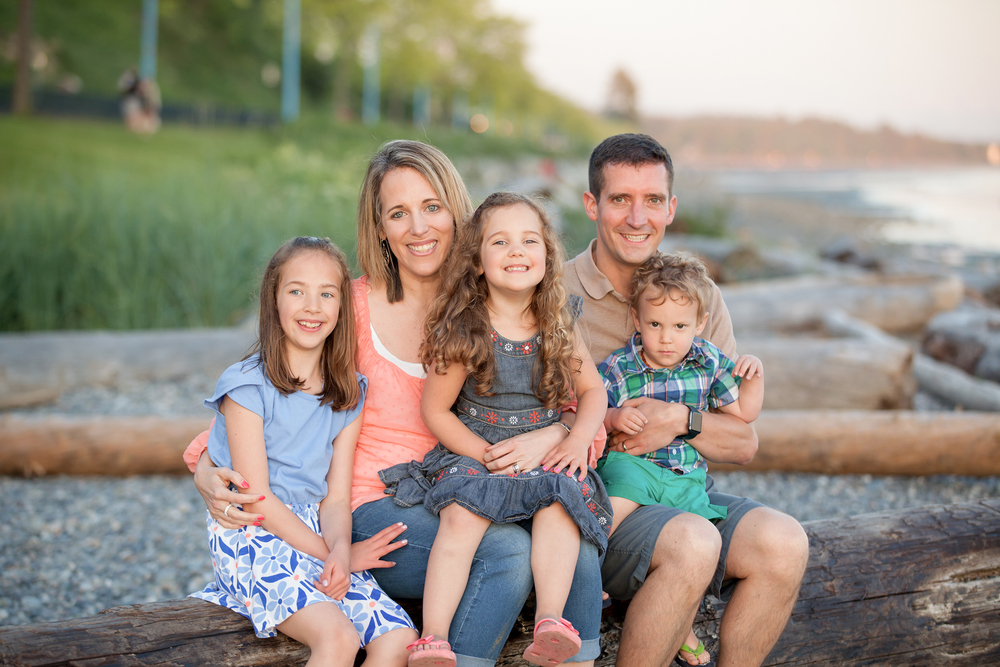 Family - WT (158 of 176).jpg