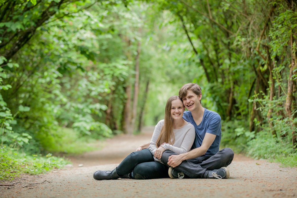 Dayna and Dylan - WT (56 of 187).jpg
