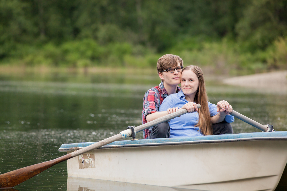 Dayna and Dylan - WT (126 of 187).jpg