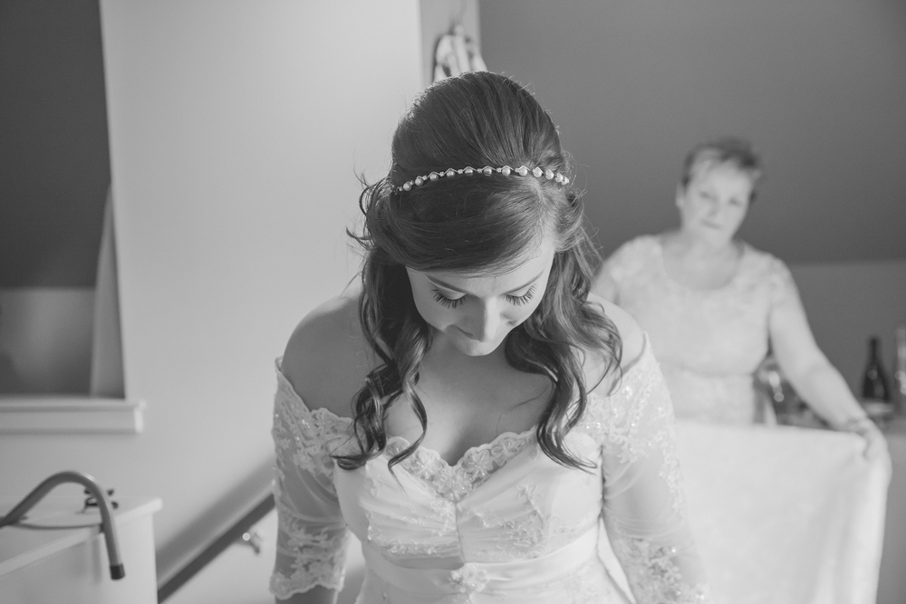 Biljana and Aaron - BW (132 of 754).jpg